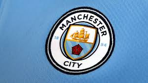 City 125 - The Club With No History