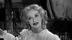 FILM: What Ever Happened to Baby Jane? (15)