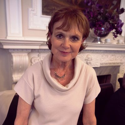 An Audience With Madeline Smith - postponed