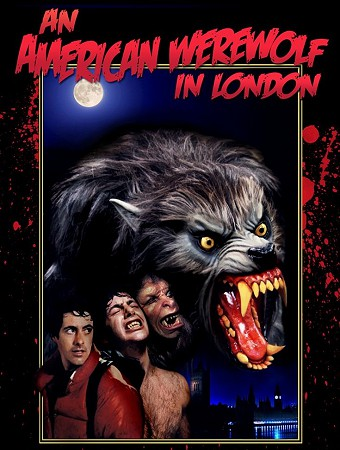 An American Werewolf in London (18)